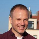 Steffen Weichert: Autor UX Management Guide