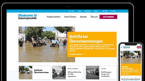 Screen Verlag Österreich