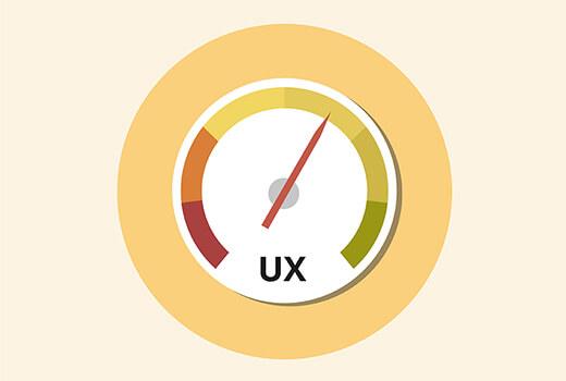 UX Management