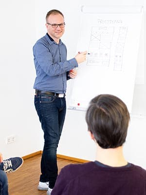 Steffen Weichert