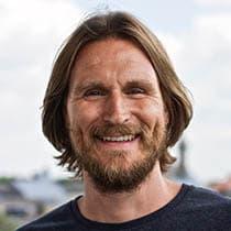Torsten Bartel