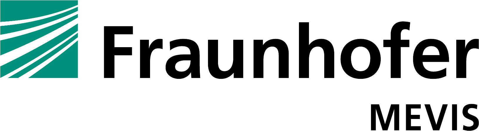 Logo Fraunhofer Mevis