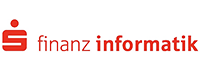 Logo Finanzinformatik