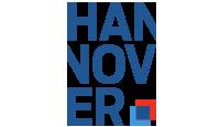 Logo Stadt Hannover