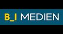 bi medien GmbH