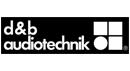d&b audiotechnik GmbH