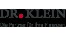 Dr. Klein & Co. Aktiengesellschaft