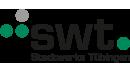 Stadtwerke Tübingen GmbH