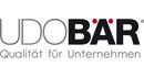 Udo Bär
