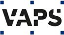 VAPS GmbH