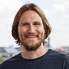 Torsten Bartel usability.de