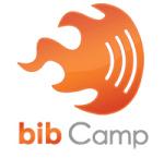 bibcamp-logo