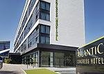 itb-pim-hotel