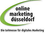 omd_logo
