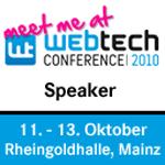 webtech_con_logo