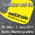 webinale11_button_speaker