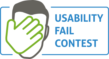 failcontest_logo