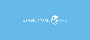 usabilityfail.org