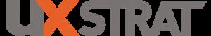 uxstrat_logo